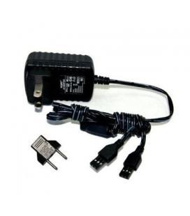Nabíječka pro elektronický obojek SportDog SD425E/825E