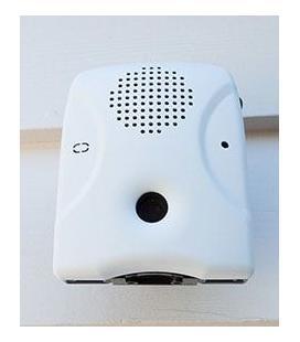 Barevný kryt (kamufláž) pro DogSilencer