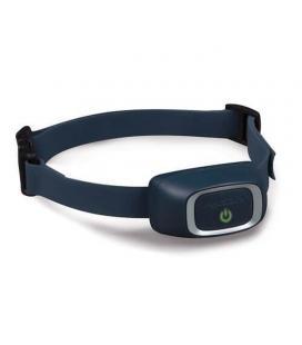 Obojek a přijímač PetSafe Standard 300/600/900m