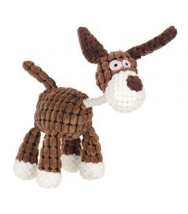 Reedog Donkey
