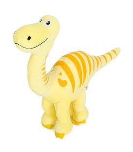 Reedog Dinosaur - Žlutá