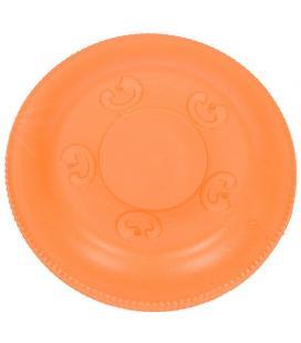 Reedog Frisbee Bowl - S 17cm